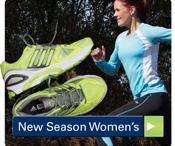 Sites For Sportsgear / by Help For Women
