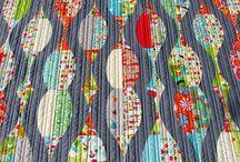 Modern Quilts / mai minták