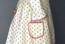 children´s dress 1870-79