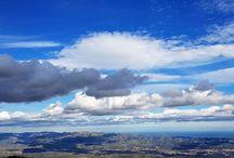 Natuurparken Tarragona