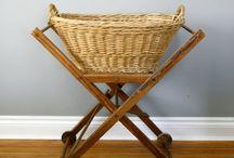 Vintage , Antique , Brocante / Shabby Chic , Vintage , Antique , Brocante Old Furniture / by Vana Vana