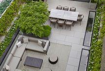 giardini-terrazze