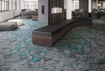 Office Carpet Inspiration