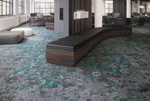 Office Carpet Inspiration