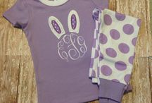 Easter and Spring From Sunfire Creative