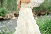 Mountain Wedding Venues