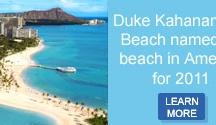 Hawaii / planning a trip to hawaii / by cathey harris