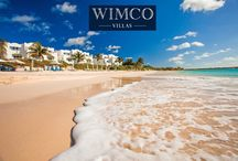 Caribbean Hotels / WIMCO brings to you the best of the Caribbean Hotels. Our agents have stayed in the hotels and can recommend just the right hotel for your Caribbean vacation. Browse through the featured hotel and Caribbean resort offers below to find the one that makes your dream vacation come true.