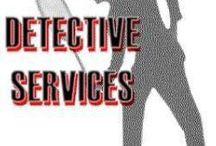 Detective Service in Chennai