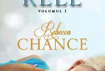 REBECCA CHANCE