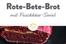 Brot & Co.