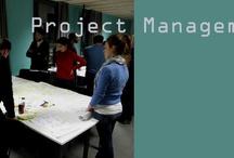 Diseño de Negocios (Business Design)