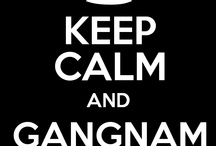 MantwnKeep Calm