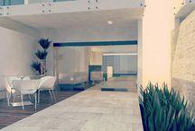 Departamentos en venta en Playa del Carmen / Venta de departamentos de lujo, condominios, townhouses, penthouses con vista al mar (algunas propiedades), ubicados en exclusivas zonas residenciales, así como muy cerca de las hermosas playas del Caribe Mexicano.