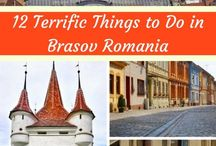To do in Brasov