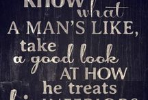 Harry Potter-quotes,fanart and others