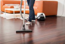 Becontree Heath Carpet Cleaning / Our house cleaning is extremely well priced and therefore represents fantastic value for money in the long run. Rather than waste your weekend or free night toiling with the cleaning at home, use our house cleaning service and you'll be able to spend the time enjoying yourself instead. Call us today to find out everything you need to know about the services we offer, and receive a quote too.