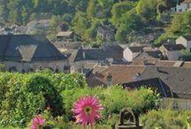 La Lorraine avec Régionelles.com / Artisanat & Tourisme