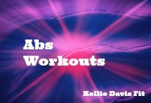 Abs Workouts / Need to tone up that core? Check out these abs workout ideas!