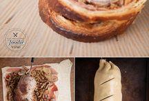 Pork Tenderloin/Steak