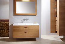 Bathroom by Le Bon