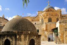 Izrael- Super Oferta! (mp) / Tym, którzy chcieliby zobaczyć miejsce wspólne dla trzech największych religii świata, w którym sacrum łączy się z profanum; amatorom kąpieli w nietypowych miejscach; miłośnikom zabytków starożytności i tym, którzy chcą poczuć wyjątkową atmosferę tego kraju!