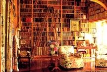 wonderful home ideas / by Kristi Sabo