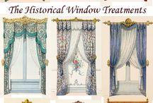 Окна-шторы