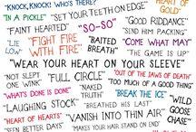 Education - Shakespeare 101 for Home School / teaching Shakespeare for Home School