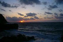 Sunrise/Sunset / Sunrise sunset
