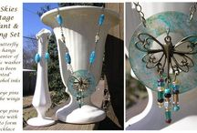 published projects by tami sanders * paper crafter