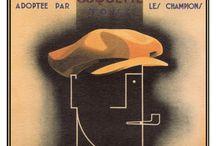 Art Deco Designers