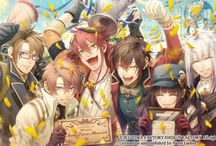 ~Code Realize~
