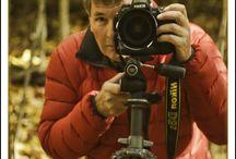 Gales of November Photography