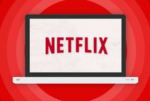 Netflix Customer Support Number 1-877-677-6623 / We hope to provide a complete Service for Netflix Customer Support Number And Customer Service Contact details below. Help us. Call 1-877-677-6623  for more info - http://www.teqguru.com/support-helpline-number-for-netflix.html