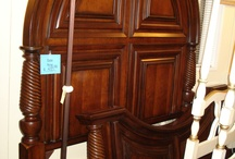 Furniture on Consignment in Charlotte NC