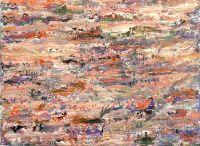 Glendobeart - Abstract