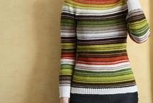 Knitting / by Erin Hamilton