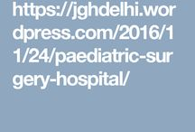 Jaipur Golden Hospital / Jaipur Golden Hospital is one of the best hospital in Delhi that offers healthcare services at reasonable cost. It has been able to successfully touch millions of human lives over the years and still is in a very strong position to continue for same.