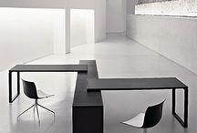 Toplantı Çalışma Masası