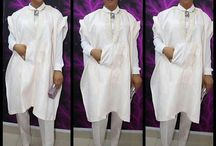 Agbada n Dashiki Styles for Women