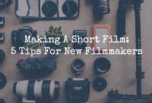 2017 Film Tips