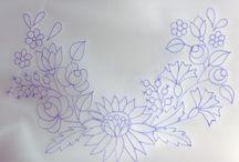 Bricolaj și artizanat