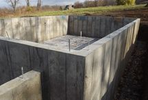 new Warwick 2 story / new modular home