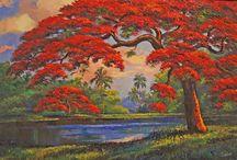 Florida Artist