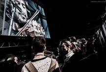 World Refugee Day Live / Le foto del concerto organizzato a Firenze il 20 giugno 2015 in occasione della Giornata Mondiale del Rifugiato.