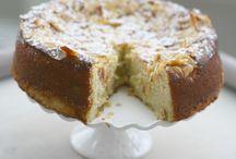 Fräulein cupcake