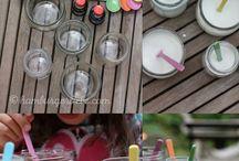 Aktivitäten für Kinder #DIY #Kindergartenkinder #Kleinkinder #Teenager