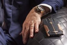 Italian Luxury Products