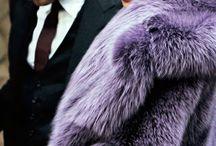 A fur